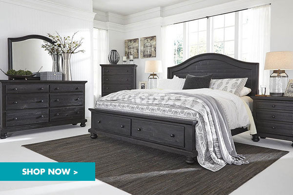 sharlowe-charcoal-queen-storage-bed-w-dresser-mirror-drawer-chest-and-nightstand