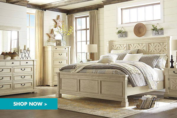 bolanburg-white-king-panel-bed-w-dresser-mirror-drawer-chest-and-nightstand